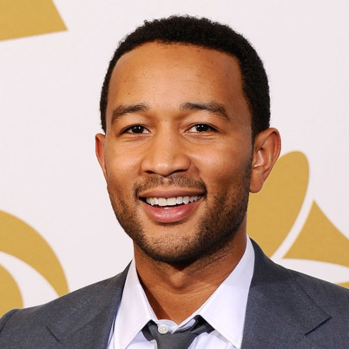 man crush john legend