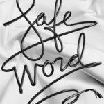 Safe words for sex