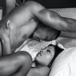 Indoor Sex games to spice